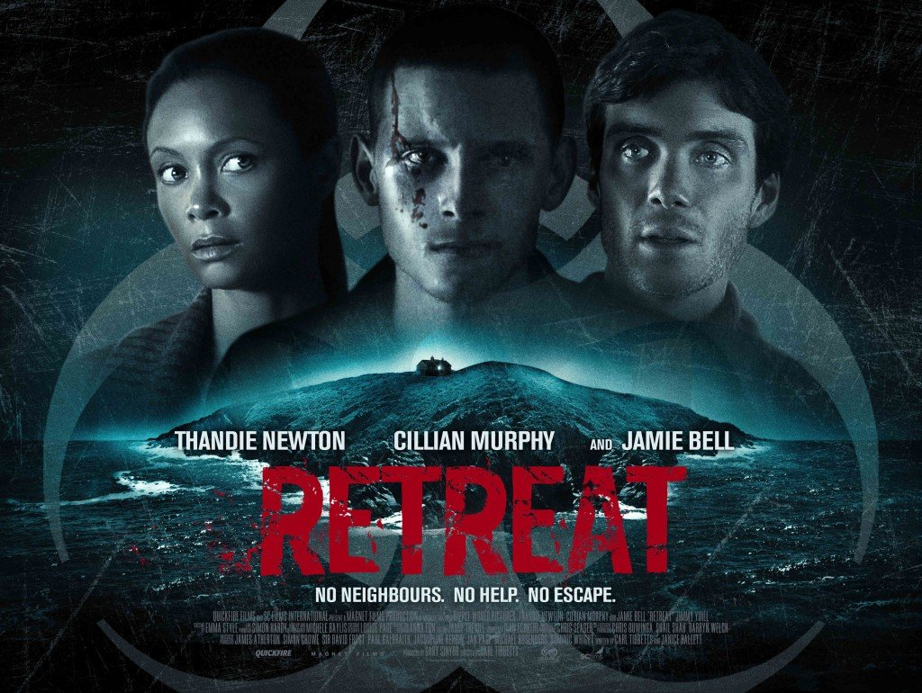Retreat (2011-2012) dans fiches de ses films Retreat-UK-Posterlr-1024x770