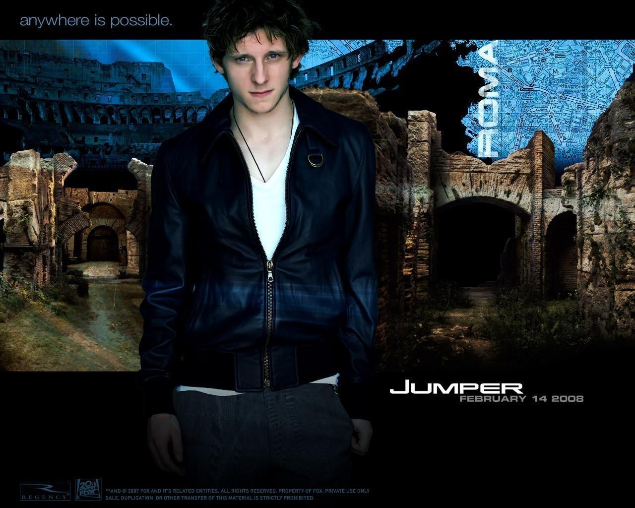 Jumper (2008) dans fiches de ses films jumper-2099544987