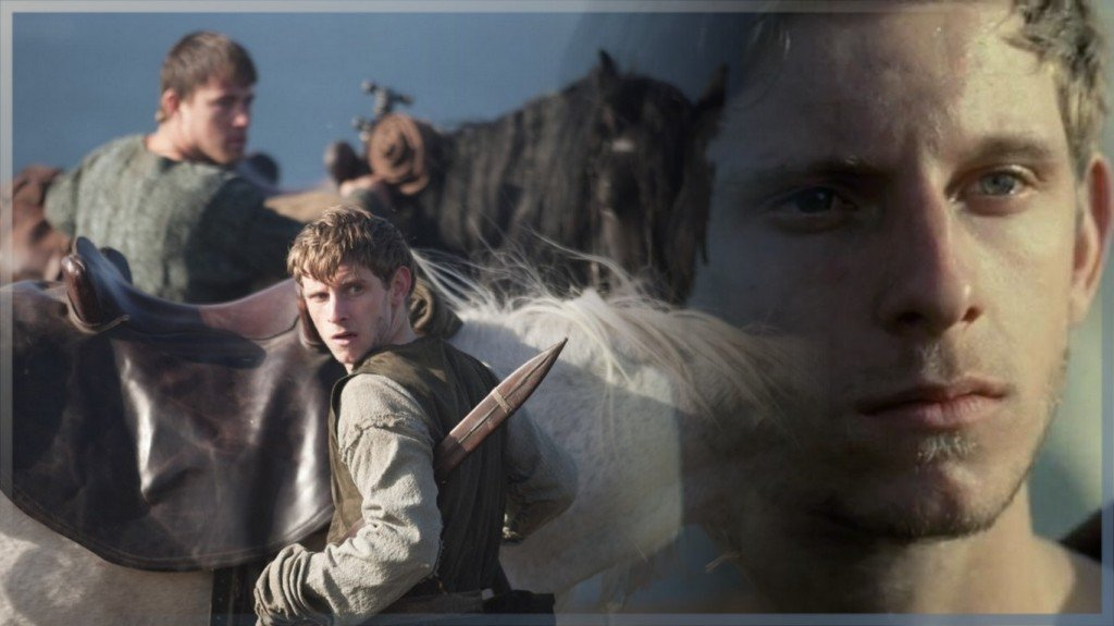 the-eagle3-1024x575 Jamie Bell